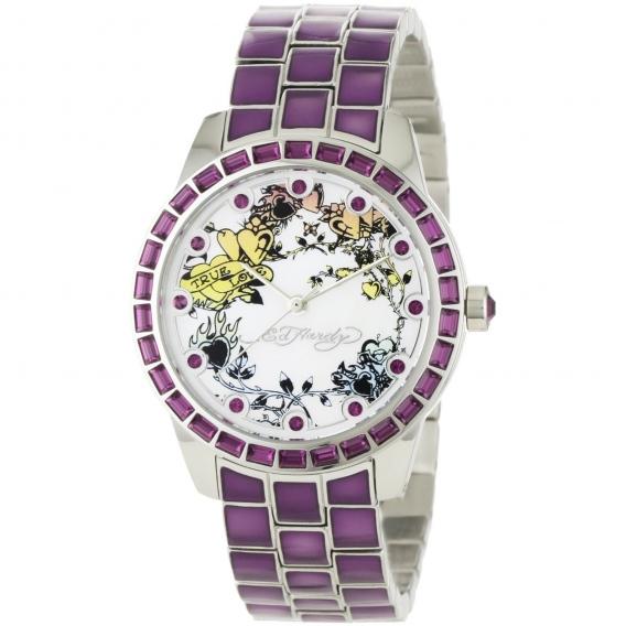 Часы Ed Hardy EH403856