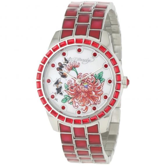 Часы Ed Hardy EH810690