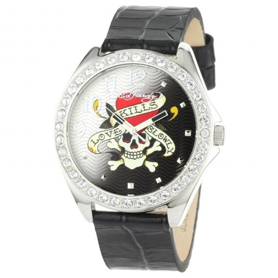 Часы Ed Hardy EH161829