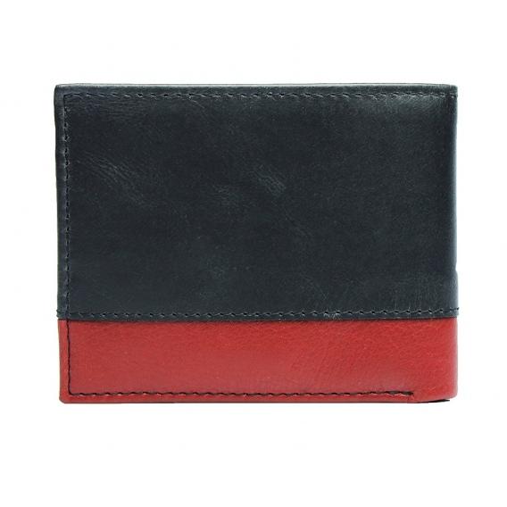 Guess rahakott G10144