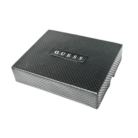 Guess rahakott G10145