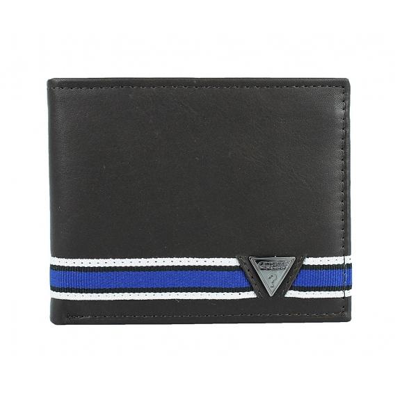 Guess rahakott G10146