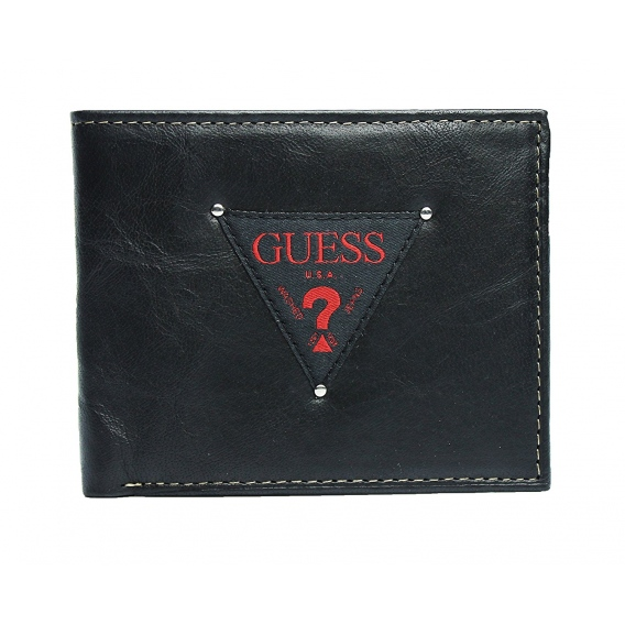 Guess rahakott G10147