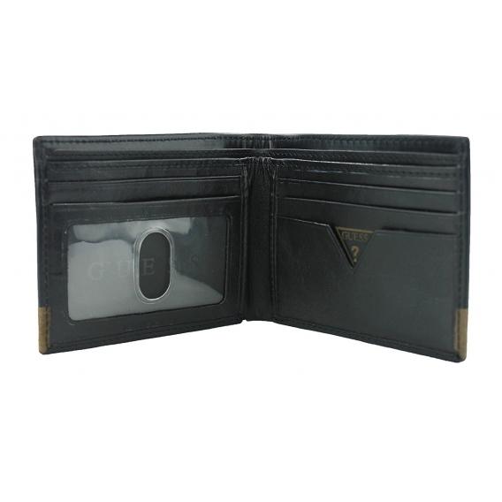 Guess rahakott G10148