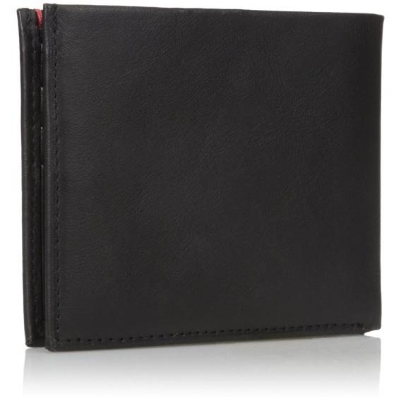 Guess rahakott G10149
