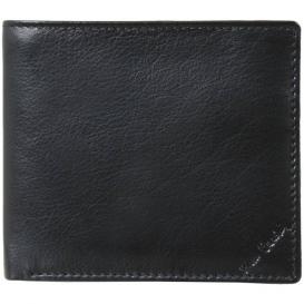 Pierre Cardin plånbok