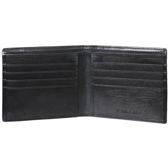 Pierre Cardin rahakott PC10755