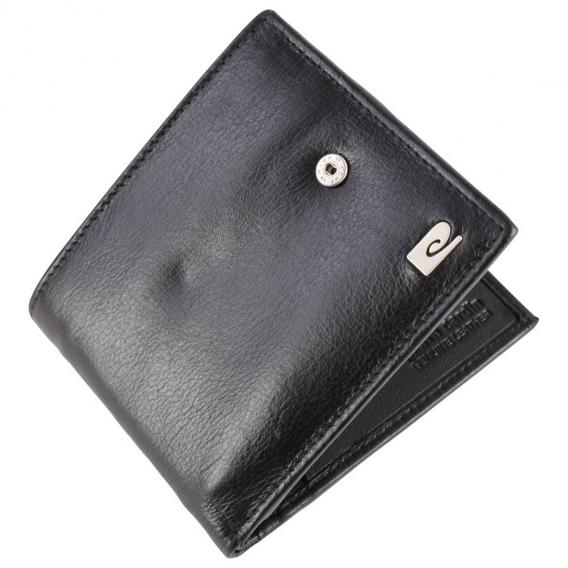Pierre Cardin rahakott PC10756