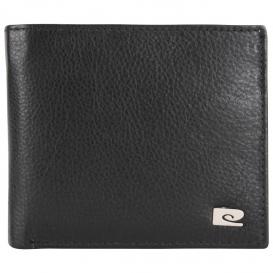 Pierre Cardin lompakko