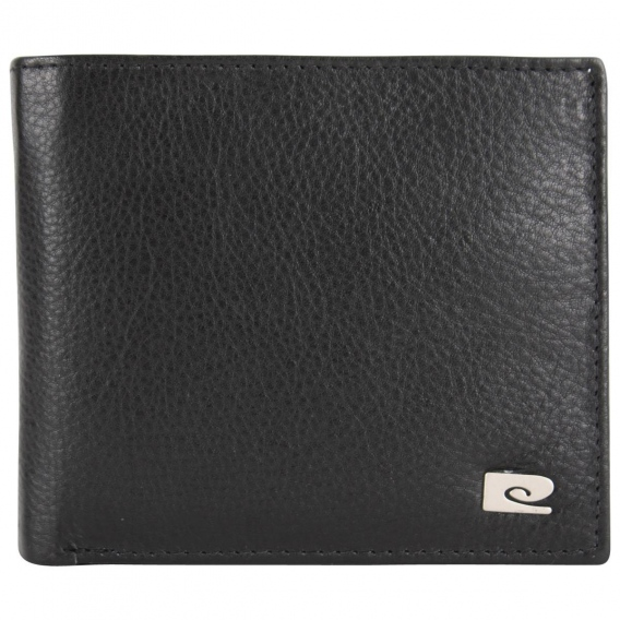 Pierre Cardin rahakott PC10757