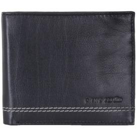 Pierre Cardin tegnebog