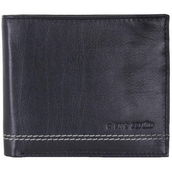 Pierre Cardin rahakott PC10758