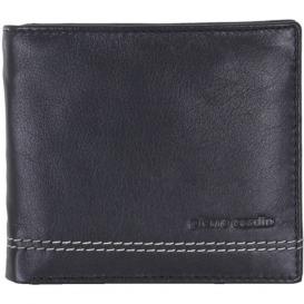 Pierre Cardin kolikkotaskullinen lompakko