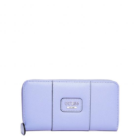 Guess rahakott G10785