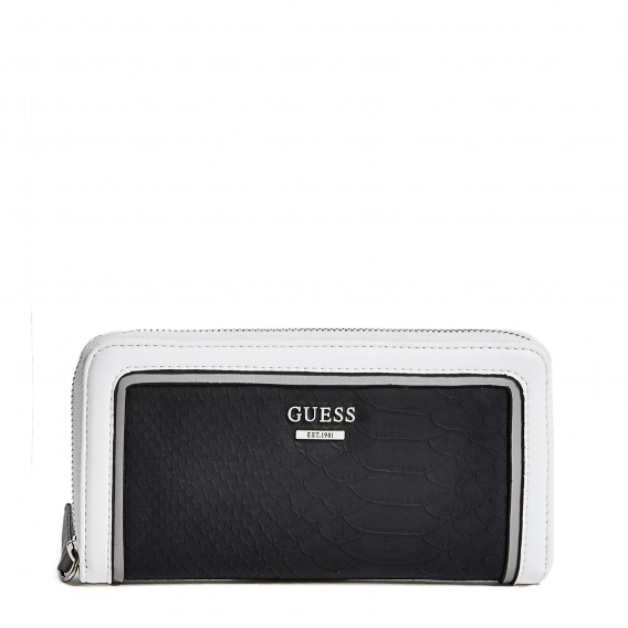 Guess rahakott G10789