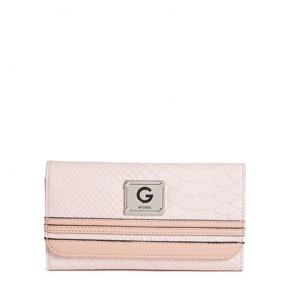 Guess rahakott G10790