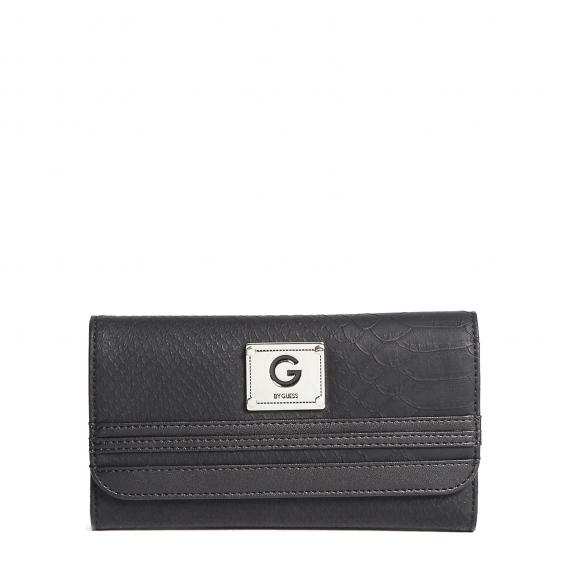 Guess rahakott G10791