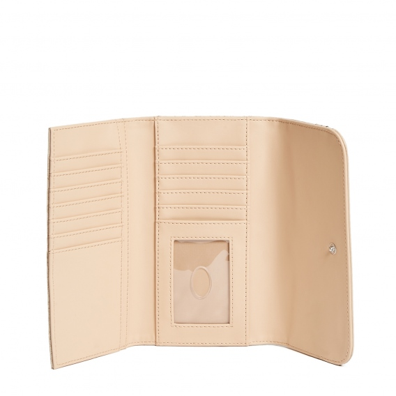 Guess rahakott G10792