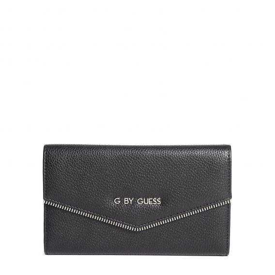 Guess rahakott G10793
