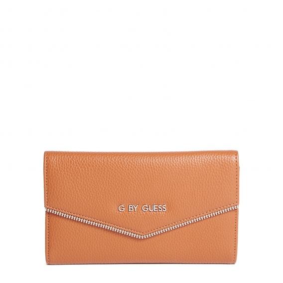 Guess rahakott G10795
