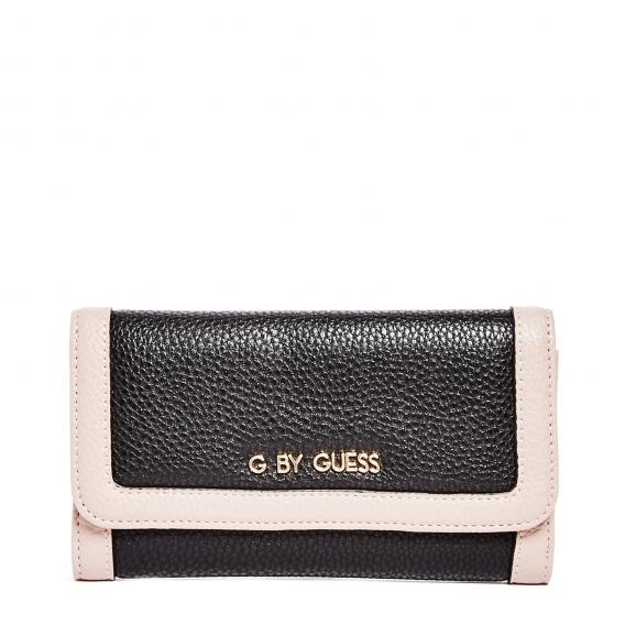 Guess pung G10796