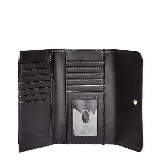 Guess lompakko G10796