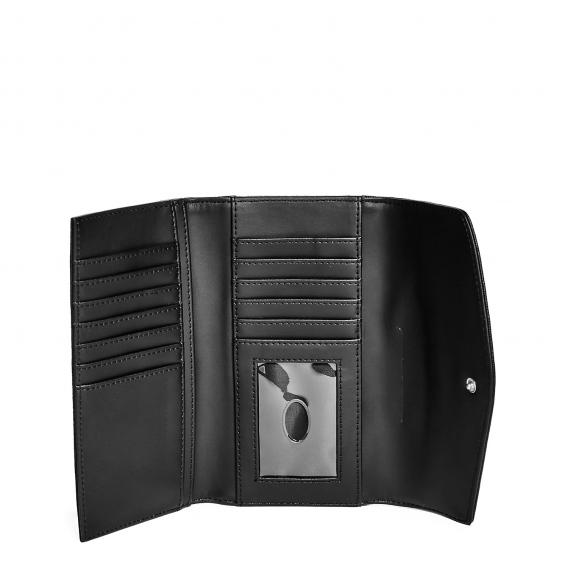 Guess rahakott G10801