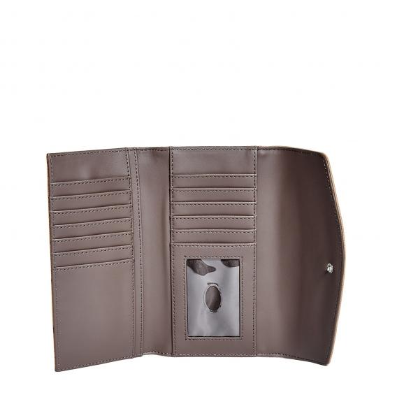 Guess rahakott G10802