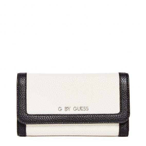 Guess rahakott G10804