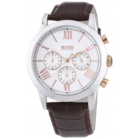 Hugo Boss ur
