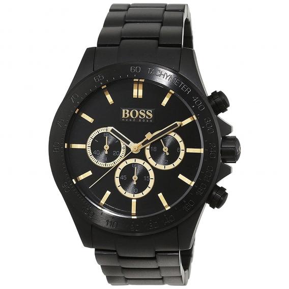 Hugo Boss kell HBK23278