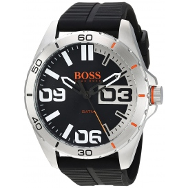 Boss Orange ur