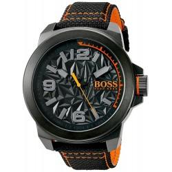 Boss Orange klocka