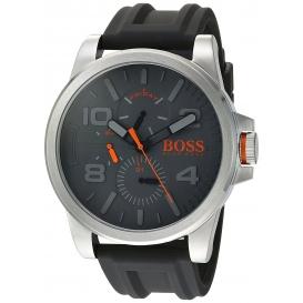 Boss Orange kell