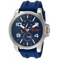Boss Orange ur