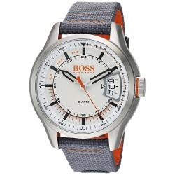 Boss Orange pulksteņis