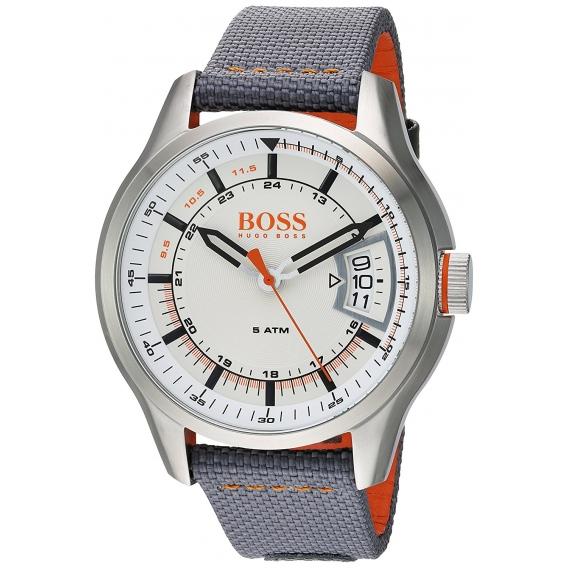 Boss Orange kell BOK50015