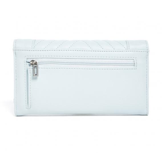 Guess plånbok G10805