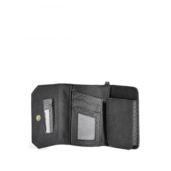 Guess rahakott/telefonikott G10800