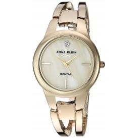 Anne Klein ur
