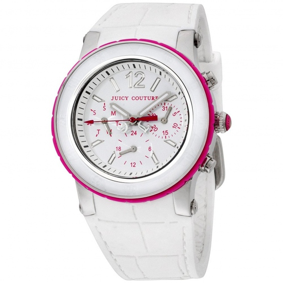 Juicy Couture kell JCK50896