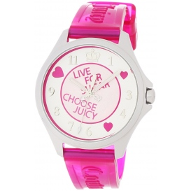 Juicy Couture kello