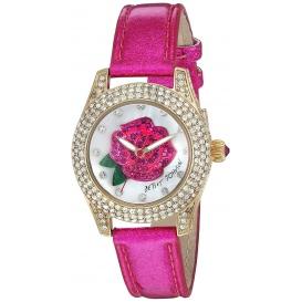 Часы Betsey Johnson