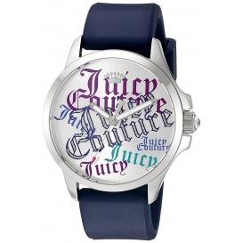Juicy Couture klocka