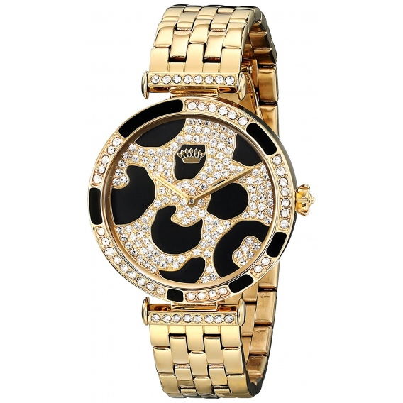 Juicy Couture kell JCK01169