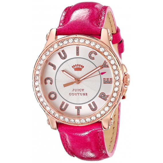 Juicy Couture kell JCK01204