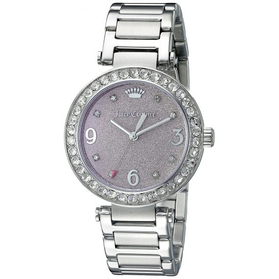 Juicy Couture kell JCK71327