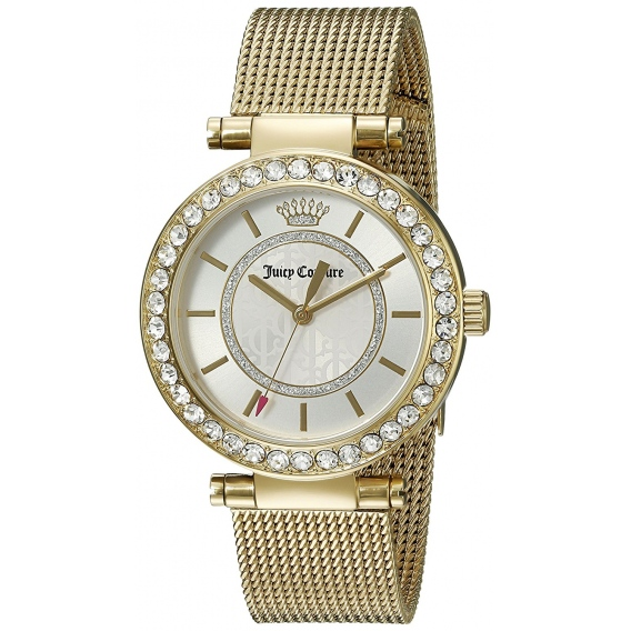 Juicy Couture kell JCK51373