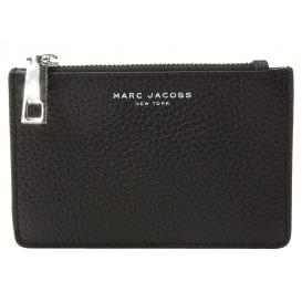 marc jacobs korthållare