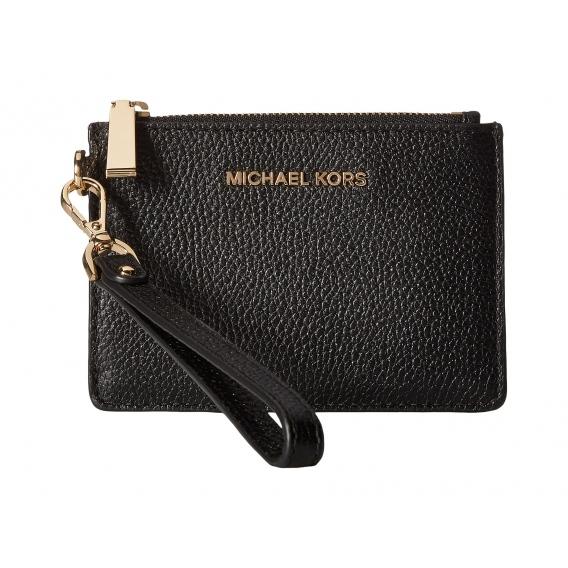 Michael Kors rahakott MK-W4895